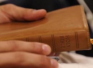 Bible-300x220